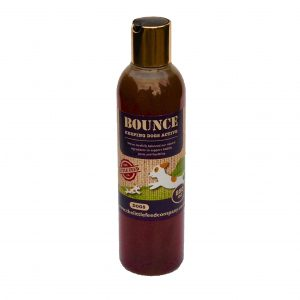 Bounce – Joint Supplement for Dogs 1 Litre